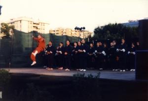 demo torrino 97-5
