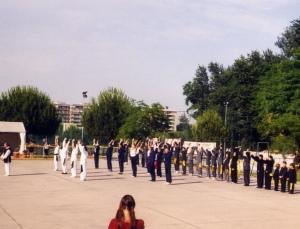 es torrino 97-3