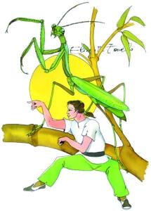 mantide (ris.72 con firma)