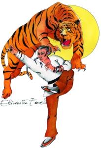tigre (ris.72 con firma)