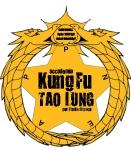 marchio e logo ufficiale (piccolo)