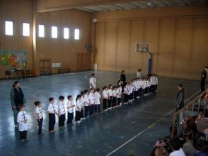 scuole 08 f.g 1