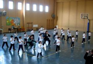 scuole 08 f.g 5