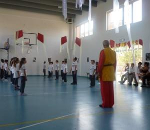 scuole 10 pap. 04