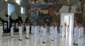 demo 02-07-16, roma, museo, una notte di kung fu al museo-681