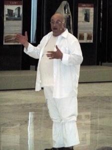 demo 02-07-16, roma, museo, una notte di kung fu al museo-714