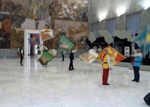 demo 02-07-16, roma, museo, una notte di kung fu al museo-873