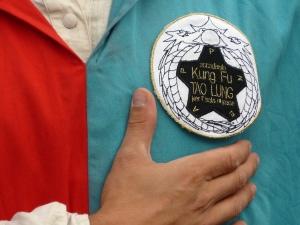 demo sbandieratori 15-07-16, palio di ostia-077